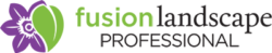 Avalon Landscaping is a member of Fusion Landscape Professional