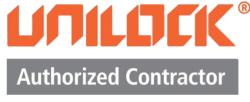 Avalon Landscaping is an Authorized Contractor of Unilock